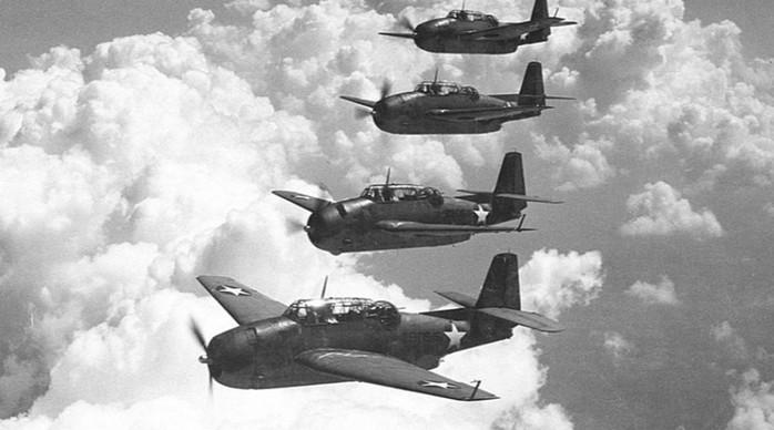 Неразгаданные мистические тайны Второй мировой войны