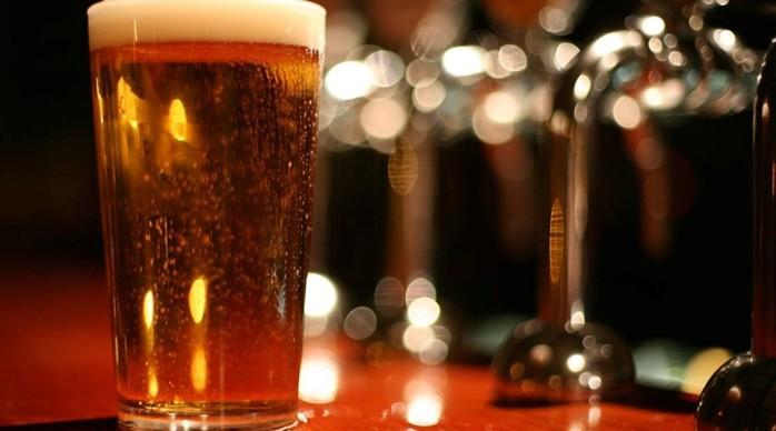 Позитивное влияние пива на физическое и психическое состояние