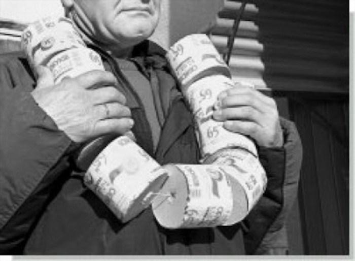 История туалетной бумаги: как жили люди до ее изобретения и после