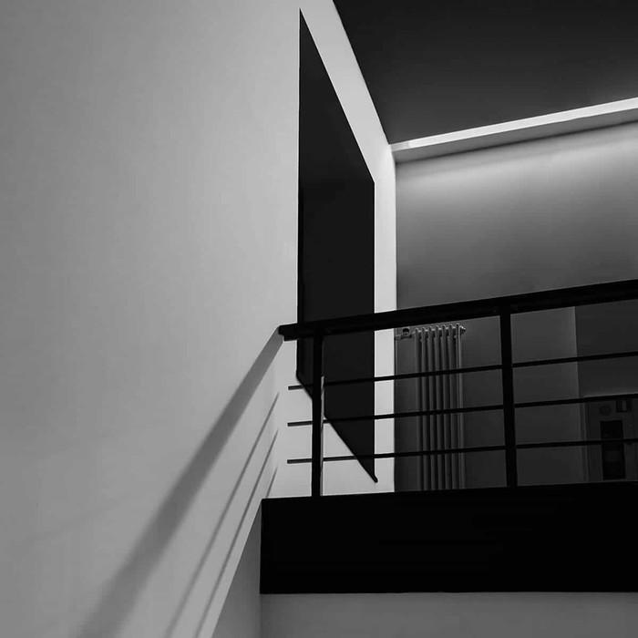 Победители конкурса фотографий Hasselblad Masters Award
