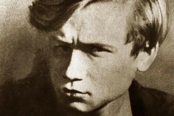 Удивительная история советского школьника пророка
