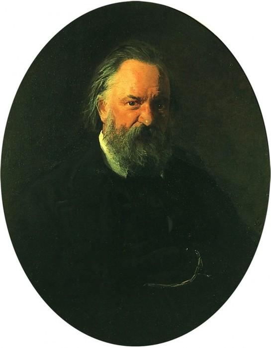 Самые опасные революционеры в русской истории