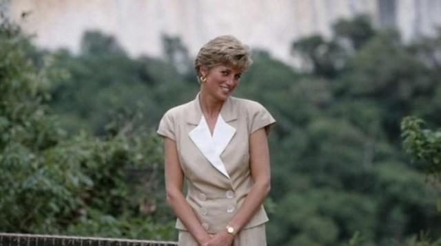 Принцесса Диана: какой была «королева сердец»
