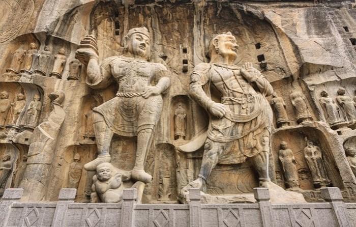 20 неразгаданных загадок мировой истории