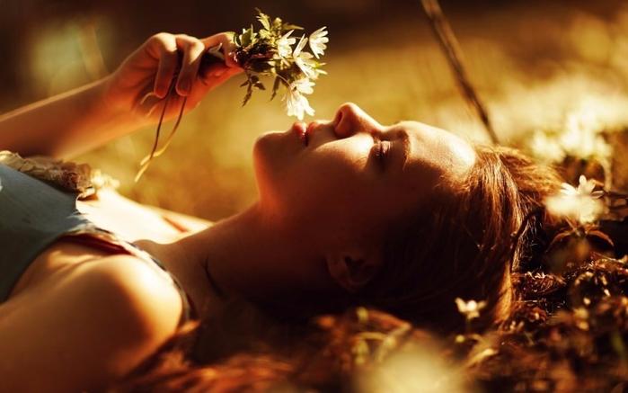 Ищите волшебные моменты. Как взять себя в руки когда трудности в жизни