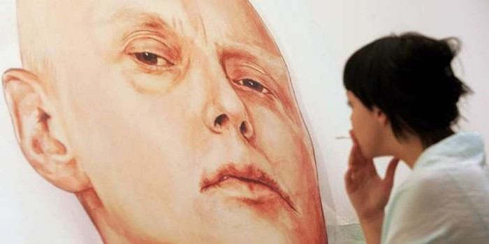Главные версии отравления Александра Литвиненко