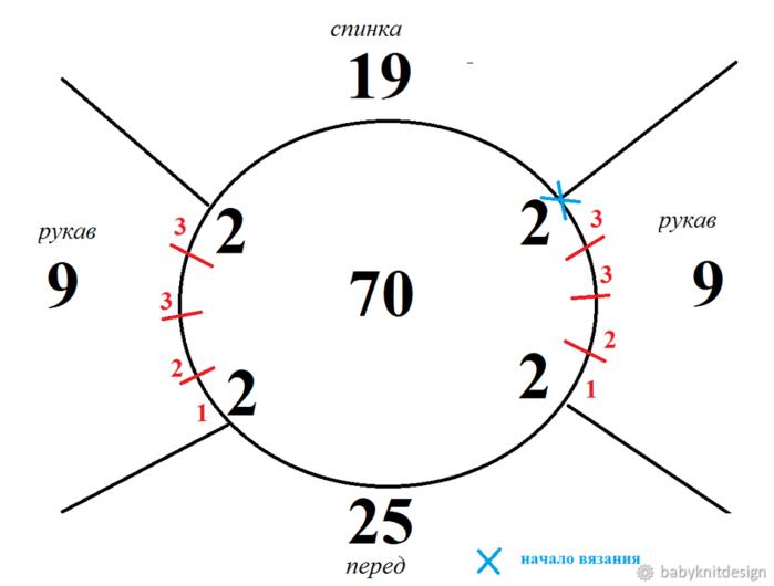 9 (700x543, 75KB)