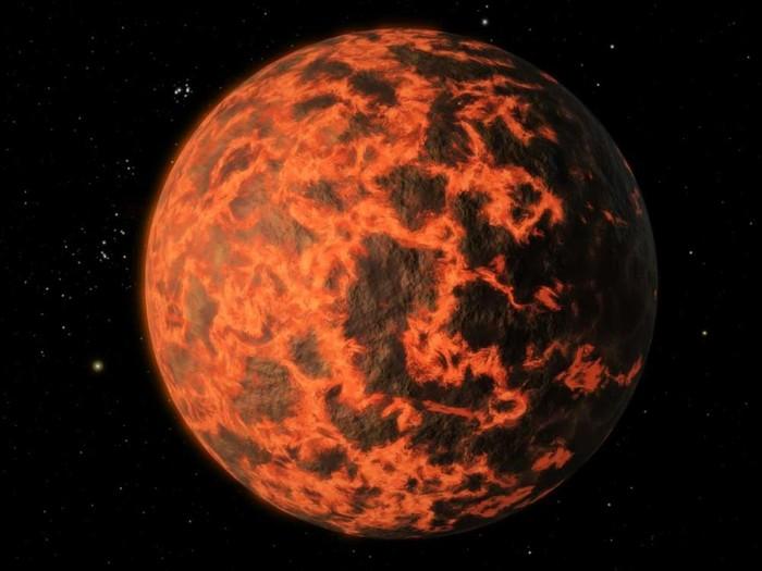 Почему может погибнуть Земля: 7 вероятных причин катастрофы на нашей планете