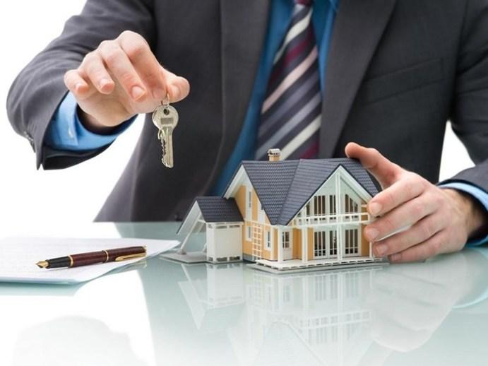 Создать сайт недвижимости, минуя посредников— неплохая идея!