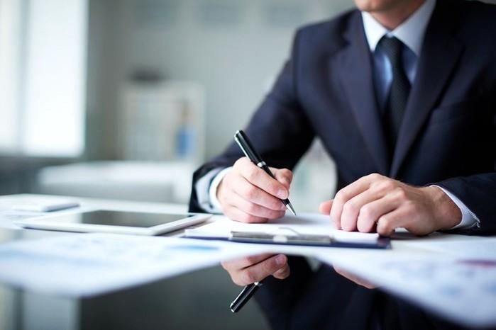 Еще одна идея для сайта: перспективный и доходный бизнес