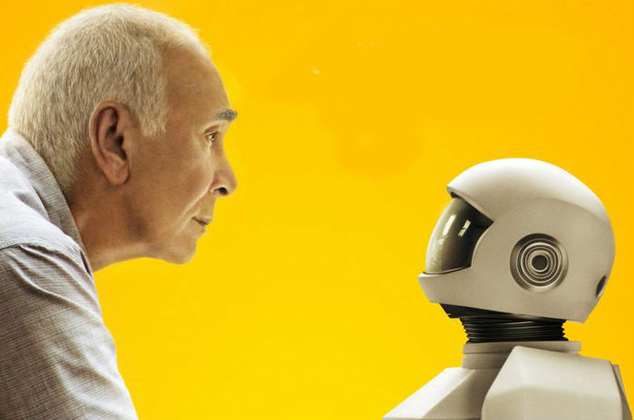 10 главных проблем, которые встанут перед человечеством к 2050 году