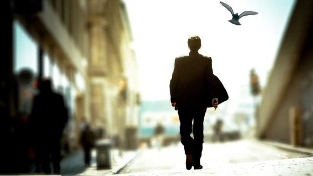 Вы встретили человека из прошлой жизни: как не наступать на грабли