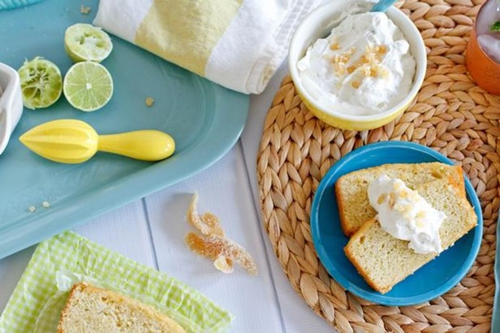 Как приготовить удивительные кремы для тортов