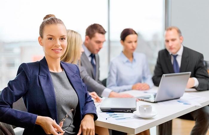 Заработать при помощи интернета: методы онлайн бизнеса