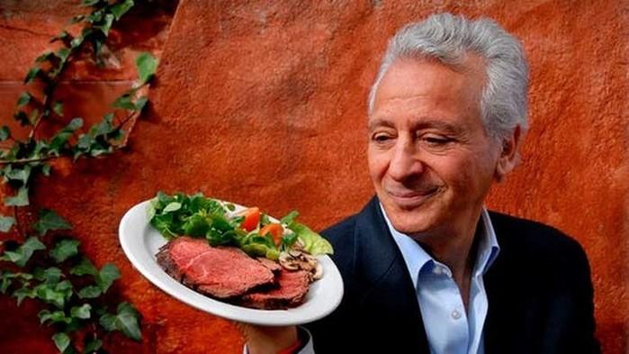 Что такое диета доктора Аткинса