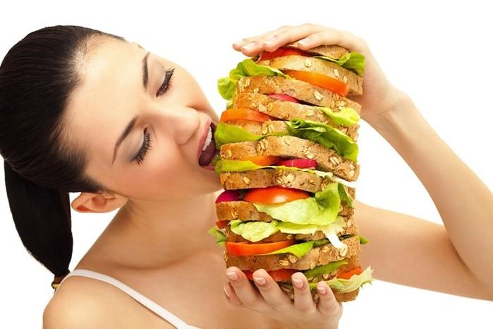 Самые популярные и эффективные экспресс диеты