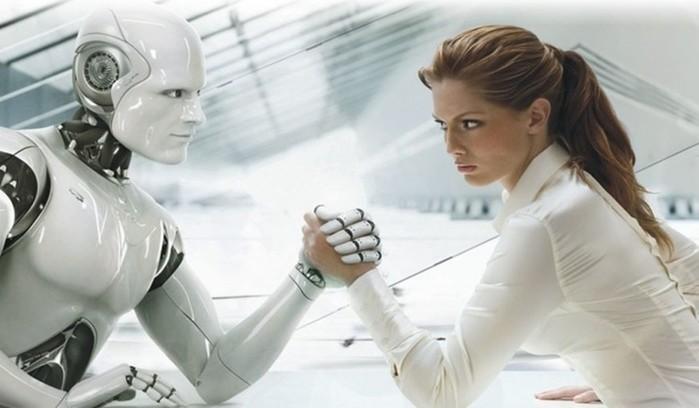 Электронные чипы и «умные» импланты, расширяющие возможности человеческого тела