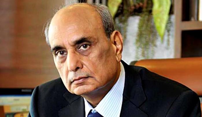 10 самых богатых людей в Пакистане