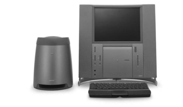 9 продуктов Apple, с которыми компания серьезно облажалась