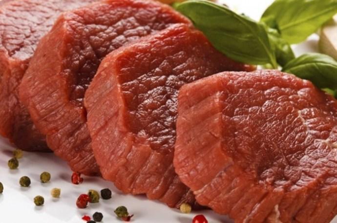 Продукты, которые помогают похудеть и нарастить мышечную массу