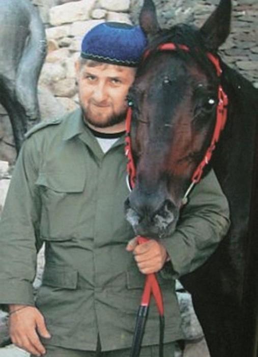 Какие самые дорогие лошади в мире