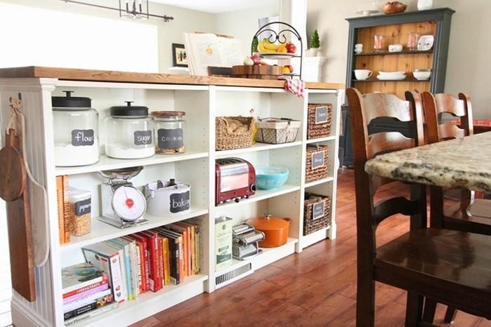 20 актуальных идей, как преобразить надоевшие вещи в доме своими руками