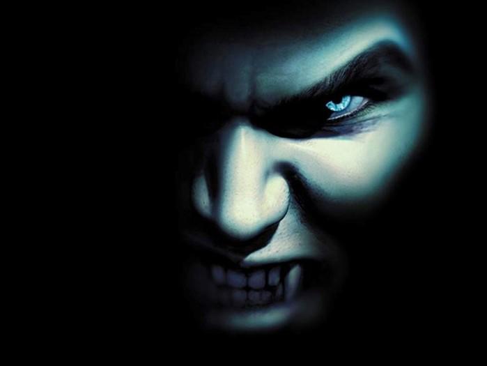 Краткий портрет семейного энергетического вампира: «Мой дедушка— кровосос!»