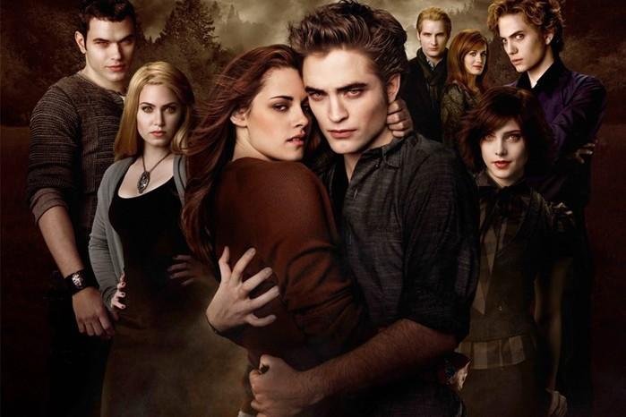 «Неправильные» мифы о вампирах, в которые ты продолжаешь верить