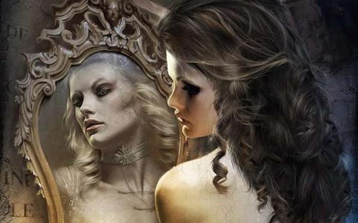 Современные критерии красоты: признаки и суть красивого человека