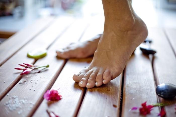 13 важных вещей, которые вы не должны делать в душе
