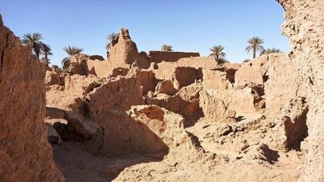 10 современных открытий, которые проливают свет на древние цивилизации