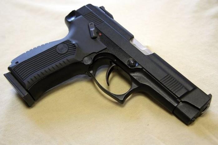 5 худших российских пистолетов, по мнению американцев