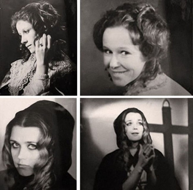 Упущенные шансы: какие роли не сыграли знаменитые советские актеры
