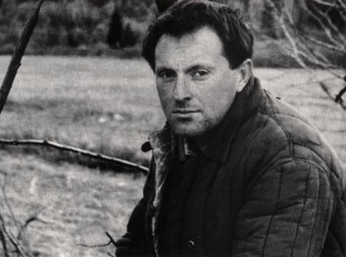 Самые известные тунеядцы СССР: за что судили Бродского, Петруху и автора солдата Чонкина