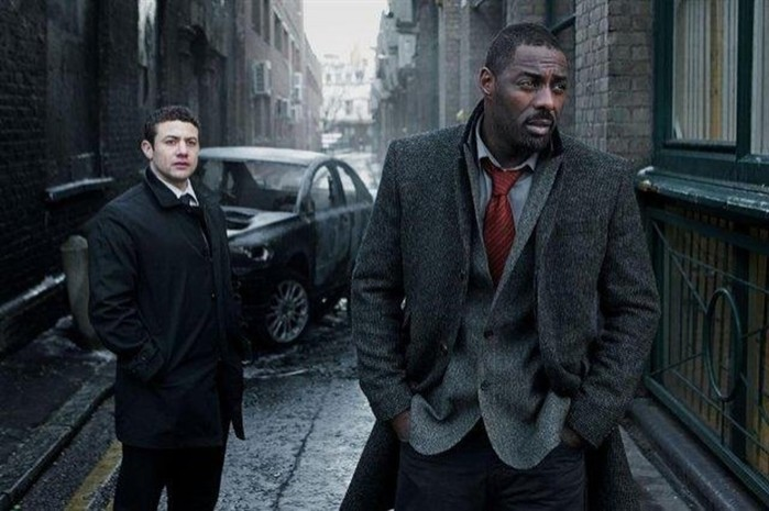 Лучшие сериалы BBC, которые вывернут мир наизнанку