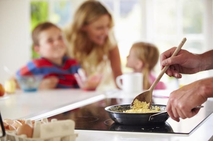5 интересных фактов о продуктах с ГМО