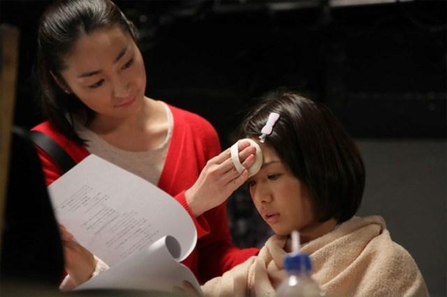10 эротических фильмов, снятых в странах Восточной Азии