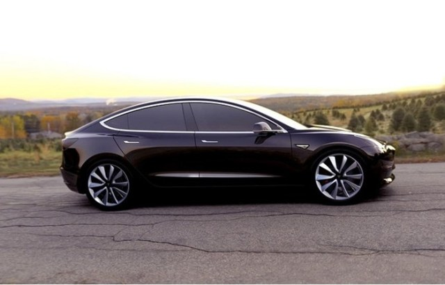 7 причин, почему владельцы Tesla разочаровываются в своих машинах