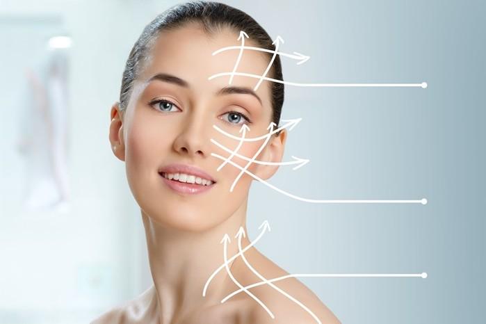 Как омолодить кожу без операции: 10 пошаговых рекомендаций