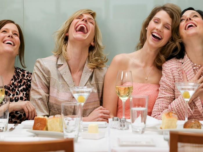 Распространенные женские привычки, которые очень не нравятся мужчинам