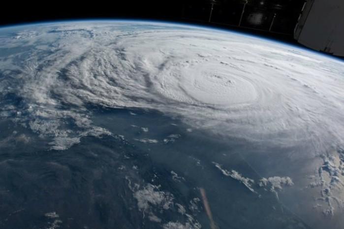 Атлантика превращается в зону мировой катастрофы: что с этим делать, никто не знает