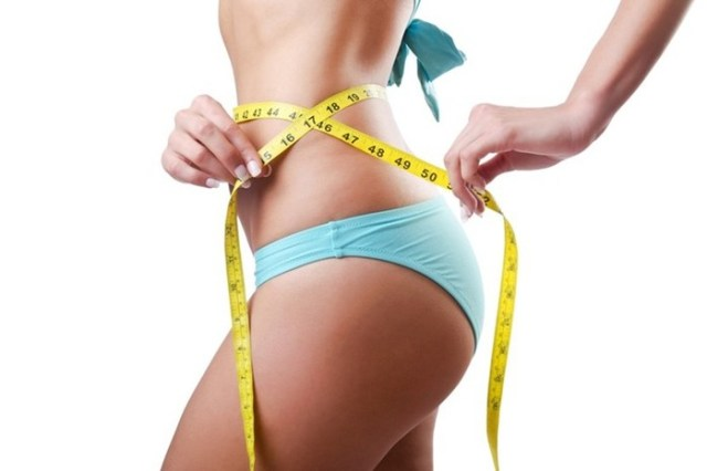 Быстрая диета: худеем за 7 дней, укрепляя иммунитет!