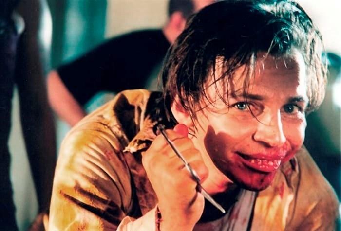 Как снимали фильм «Ночной дозор» и почему он заслужил дурную славу