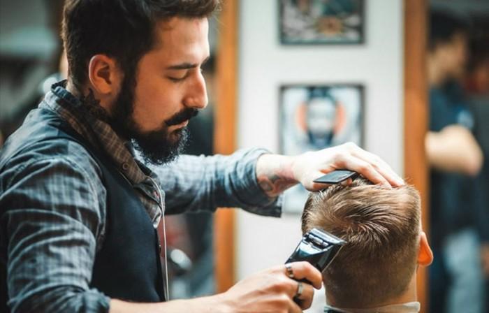 Как парикмахеры помогли снизить риск сердечных заболеваний среди афроамериканцев
