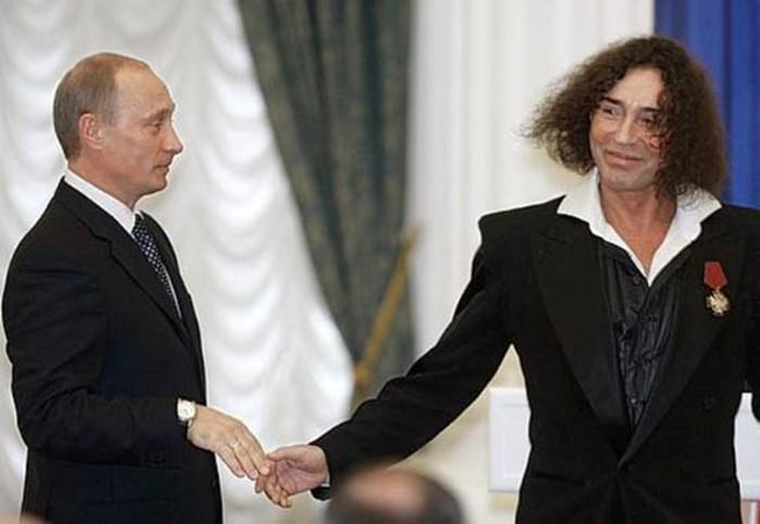 Самые смешные и неудачные фотографии знаменитостей