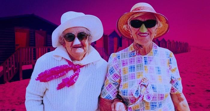 5 стран, в которых пенсионный возраст выше, чем в России
