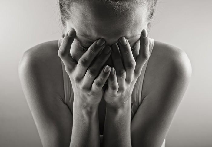 5 причин, почему негативные эмоции тоже полезны