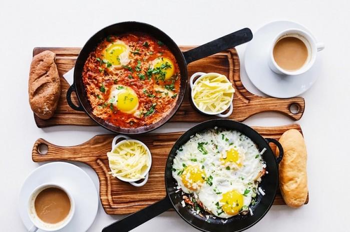 10 досадных кулинарных ошибок: вредные кухонные привычки