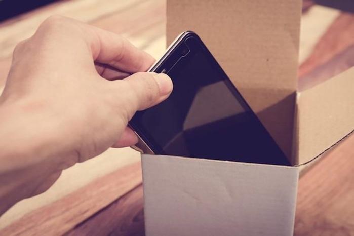 Что делать со старым телефоном: полезные идеи