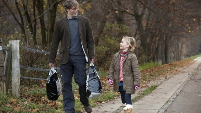 Круче голливудского кино: 10 обалденных европейских фильмов